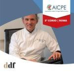 5° Corso AICPE 2019 – Il tessuto adiposo: tra volume e rigenerazione - Dott. De Fazio