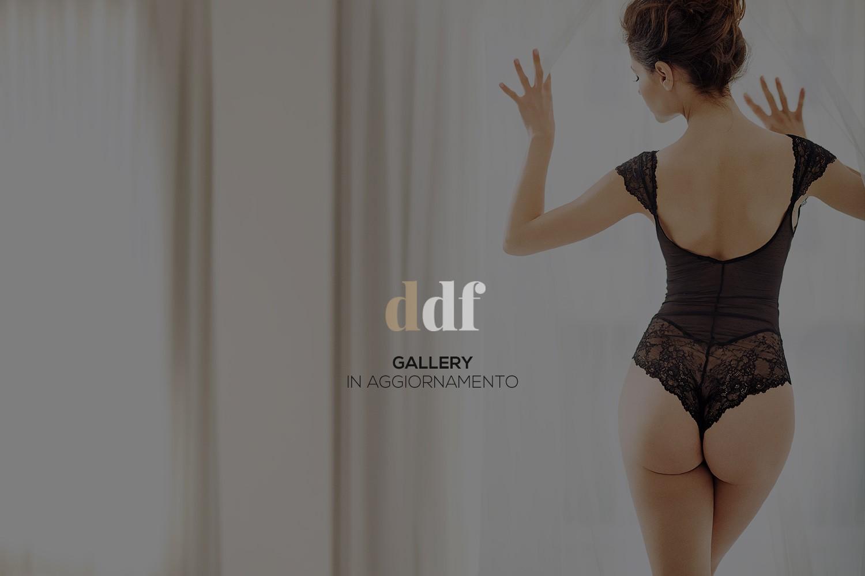 Gallery pre - Dott. D. De Fazio